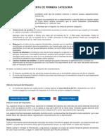 RENTA DE 1ERA Y 2DA.docx