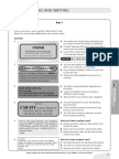 01_PET_Mock_Reading_and_Writing_Tests.pdf
