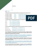Solucionario E . Galindo Sección 2.6