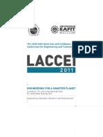 Program LACCEI.pdf