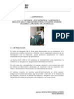 LABORATORIO 5 - DESGASTE (1).pdf