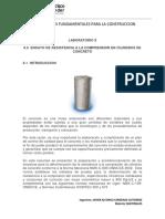 LABORATORIO 8 - ENSAYO A LA COMPRESION.pdf