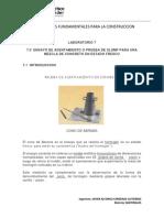 LABORATORIO 7 - SLUMP (1).pdf