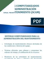 Sistemas Computarizados Para La Administracion Del Mantenimiento2