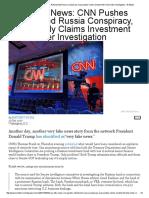 Very Fake News_ CNN