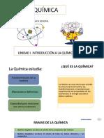 UNIDAD 1-QUÍMICA.pdf
