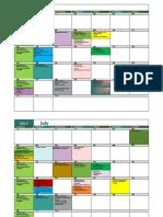 Activities Calendar Master 17-18 V1.2 26 Jun 17