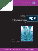 issue28s.pdf
