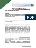 Módulo 4 Lecturas.pdf