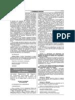 ds0142013tr.pdf
