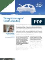 Intel.federal.cloud.computing