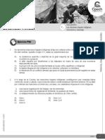 03-21 las relaciones hispano indigenas_sincretismo y mestizaje_2016_PRO.pdf