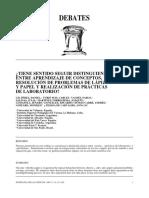 1999_JMT_Ensenanza_Ciencias.pdf