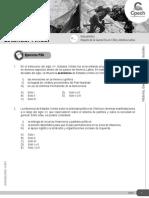 32-21 Impacto de La Guerra Fria en Chile y America Latina_2016_PRO