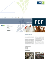 Management_guide_cage_production_systems_sp.pdf