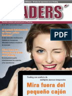 01-Traders.pdf
