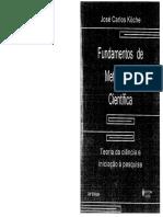 04. Metodologia - Andrea Roloff - Aula 04.pdf