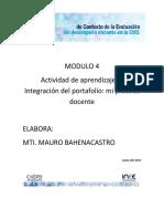 maurobahena_portafolio2