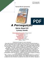 L S - Deed 3 - A Perseguiçao (Tiamat-World)