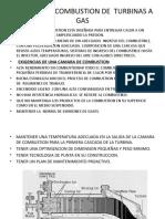 5 Camara de Combustion.pptx 1