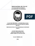 Maritzaolinda_Tesis_Títuloprofesional_2016.pdf