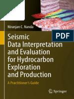 SEISMIC+DATA+INTERPRETATION