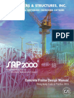 CFD-HK-CP-2013.pdf