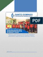 Brochure-SD-2013.22.05.pdf