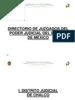 Anexo Solicitud de Información Pública 00072-2015 (1)