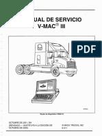manual v-mac 3  parte 1.pdf
