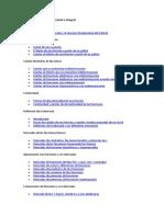 Cálculo diferencial e integral.docx