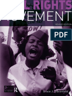 294586205-The-Civil-Rights-Movement.pdf