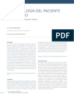 FARMACOLOGÍA PEDIÁTRICA.pdf