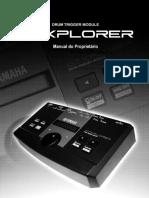 dtxplorer_portugues.pdf
