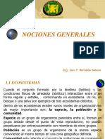 1.1. Nociones Generales Medio Ambiente.pdf