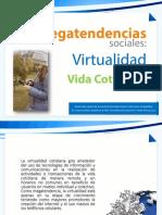 Megatendencia Social Virtualidad (1)