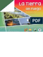 Tierra Del Fuego. Diversidad y Patrimonio