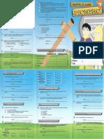 tarjeta-pionero.pdf