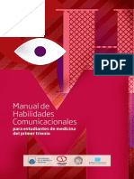 Dig Manual de Habilidades Comunicacionales UDELAR 1