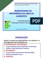 3_microrganismos de Importância
