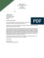 ROYAL TAXI carta empresarial.doc