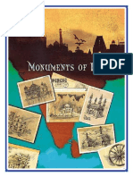 Monuments of India2