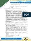 Evidencia 7-21