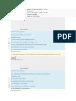 PRACTICA DE PS SICOAFECTIVO Y COGNITIVO.docx