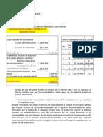 Analisis e Interpretación Fase 2 Katerin Mercado