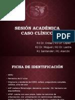 Choque Hipovolemico Corregido (1)