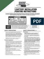 8A-8G I&O Instructions.pdf