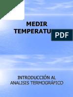 Termografía1