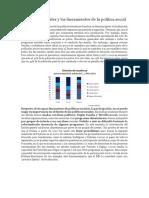 Programas sociales y los lineamientos de la política social.docx
