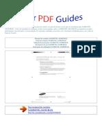 manual-do-usuário-SAMSUNG-AS18UBAX-P.pdf